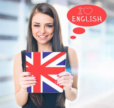 Картинки по запросу английский курсы это